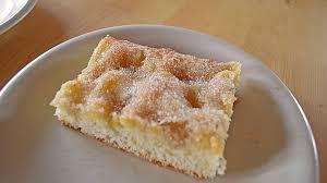 butterkuchen der immer gelingt