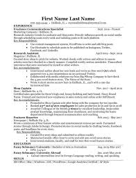 Should You Upload Your Resume Onites Like Indeed Where Can I ... Security Alert Job Seekers Beware Of This Linkedin Scam How To Upload Resume On In 5 Steps Crazy Tech Tricks Add Resume Lkedin 2018 Create And Share An Infographic Post My Rumes Colonarsd7org Include Your Url 15 Profile Tips Guaranteed To Help You Win More Add Android 9 Nanny Sample Monstercom A Linkedin2019