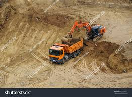 Industrial Truck Loader Excavator Moving Earth Stock Photo ... Truck Loader 4 Level 15 Youtube Snow Plow Rescue Android Apps On Google Play Industrial Truck Loader Excavator With Heavy Duty Scoop Moving Delivery Service Concept Container Cargo Ship Loading Info Harga Pembuatan Karoseri Mobil Box Pendgin Cstruction Machine Ce Zl50f Buy Wagon Party Archivestorenl Set Of Building Machines Vector Image Fs 135z Approved Hydraulics Ltd A Look At Knuckle Boomers Theproducts Manufacturers United 10t Isuzu Hydraulic Hiab Crane