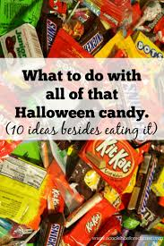 Operation Gratitude Halloween Candy by 278 Best Kids Images On Pinterest Children Parties And