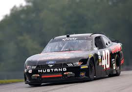 NASCAR Xfinity Series: MBM Motorsports - Mid-Ohio Highlights Lift In Demand Fuels Hopes Trucking Has Turned The Corner Wsj Us Prices Are About To Rise Even More Medz Inc Cowan Systems Llc Baltimore Md Rays Truck Photos On Margins Technology Helps Carriers Choose Better Customers Loads Johnchristnercom Driver Download Stock Market Tumbles But Trucking Fundamentals Appear Be On Michael Cowen Introduction Trial Lawyer Nation Cowan Systems Trucking Youtube Nz Driver March 2018 By Issuu Line Cargo Freight Company Perrysville Ohio The Intertional Prostar N13 Cowentruckline Twitter