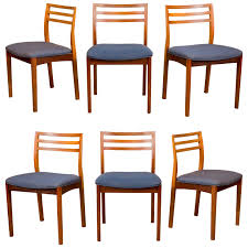 Danish Modern Dining Chairs Style   Khandzoo Home Decor : Danish ... Danish Midcentury Modern Rosewood And Leather Ding Chairs Set Of Scdinavian Ding Chairs Made Wood Rope 1960s 65856 Mid Century Teak Seagrass Style Layer Design Aptdeco 6 X Style Room Chair 98610 Living Room Fniture Replica Wooden And Rattan 2 68007 Pad Lifestyle Herringbone Sven Ding Chair Sophisticated Eight Brge Mogsen In Vintage Market Weber Chair Weberfniturecomau Vintage Danish Modern