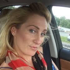 Adrienne Below Deck Arrested by Kat Held Katostate Twitter