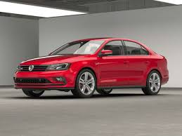 New 2018 Volkswagen Jetta GLI 2.0 4D Sedan In Virginia Beach ... Annual Trucking Issue 06 June 1998 Coast Guard Wireless Truck Trailer Transport Express Freight Logistic Diesel Mack The White Lakr Sktjs T Lla I Iffija Welcome To Universal Trade Solutions Inc Carson New 2018 Volkswagen Golf Sportwagen S 4motion 4d Wagon In Virginia Truck Driving At Tcatshelbyville Tcat Shelbyville