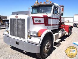 2000 #Peterbilt 378 #Truck, #Salt Lake City, #Utah United States ... Heavy Duty Towing Hauling Speedy Light Salt Lake City World Class Service Utahs Affordable Tow Truck Company October 2017 Ihsbbs Cheap Slc Tow 9 Photos Business 1636 S Pioneer Rd Just A Car Guy Cool 50s Chev Tow Truck 2005 Gmc Topkick C4500 Flatbed For Sale Ut Empire Recovery In Video Episode 2 Of Diesel Brothers Types Of Trucks Top Notch Adams Home Facebook