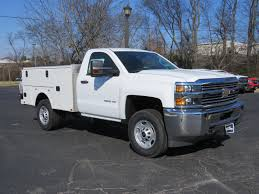 2016 Silverado Double Cab Work Truck - Best Truck 2018 Highway Truck Accident Causes Massive Afternoon Rushhour Traffic Edme Truck Trailer Transport Express Freight Logistic Diesel Mack Reigning Tional Champs Continue Victory Streak At 75 Chrome Shop Moobys Randoms Updated 7818 Chris Service Center In Walpole Massachusetts 02081 Towingcom Dl Ryder Transportinc Ma 2018 About Lease Rentals Minuteman Trucks Inc Jd Murphy Real Estate Emergency Vehicle Crivello Signs 5086601271 Creating Visual Contact