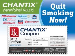 Non-Covered Prescription Coupons With Pharmacy Discounts New Walmart Coupon Policy From Coporate Printable Version Photo Centre Canada Get 40 46 Photos For Just 1 Passport Photo Deals Williams Sonoma Home Online How To Find Grocery Coupons Online One Day Richer Coupons Canada Best Buy Appliances Clearance And Food For 10 November 2019 Norelco Deals Common Sense Com Promo Code Chief Hot 2 High Value Tide Available To Prting Coupon Sb 6141 New Balance Kohls