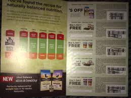 Petsmart: Coupon Fairy Alert! Over $20 In Hill's Ideal Balance ... Petsmart Printable Grooming Coupon September 2018 American Gun Tracfone Coupon Code 2017 Wealthtop Coupons And Discounts 25 Off Google Express Codes Top August 2019 Deals How Brickseek Works To Best Use It When Shopping Instore 3 Off 10 More At Bob Evans Restaurants Via The Sims Promo Code Origin La Cantera Black Friday Punto Medio Noticias Grooming Copycatvohx On Gift Cards For Card Girlfriend 26 Petsmart Hacks You Wont Want Shop Without Krazy Retailers
