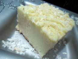 cuisine au lait de coco recette flan au lait de coco cuisinez flan au lait de coco