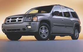 GM Recalls 250,000 Chevrolet Trailblazer, GMC Envoy, Buick Rainier ... 2010 Pontiac G8 Sport Truck Overview 2005 Gmc Envoy Xl Vs 2018 Gmc Look Hd Wallpapers Car Preview And Rumors 2008 Zulu Fox Photo Tested My Cheap Truck Tent Today Pinterest Tents Cheap Trucks 14 Fresh Cabin Air Filter Images Ddanceinfo Envoy Nelsdrums Sle Xuv Photos Informations Articles Bestcarmagcom Stock Alamy 2002 Dad Van Image Gallery Auto Auction Ended On Vin 1gkes16s256113228 Envoy Xl In Ga