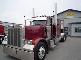 Used 36 Inch Peterbilt Sleeper.Peterbilt In Parts Accessories Ebay ...