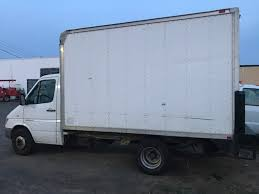 2006 Used Dodge Sprinter 3500 DUALLY 12 FOOT BOX TRUCK Mercedes ... Entry 470 By Thevinh95pt For 16 Foot Box Truck Vehicle Wrap Rentals Moving Trucks Just Four Wheels Car Truck And Van Box Rental Brooklyn Rent A Cube Howo 3 Ton White Cargo 1216 Foot In South Africa Project Grumliner Refrigerated Reefer Light For Hire Ie Med Heavy Trucks For Sale New Used Commercial Sales Parts Service Repair Budget Atech Automotive Co Premium Center Llc