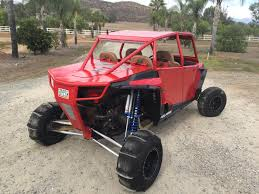 Madigan Motorsports RZR XP1000/XPTurbo 4 Seat Roll Cage With ... Rallytruckbuild8 This Toyota With A Full Exterior Roll Cage Is Super Mod Max To Me Land Rover Fender 90 Truck Cab Roll Cage Kit Form Notched 48mm Roll Installed 51 Ford Rat Rod Project Pinterest Rats Losi 15 5ivet Front Center Fender Rear Brace Totm Cages Jeep Cherokee Forum Polaris Ranger Rear Cage Support Snydpowersportscom 2006 Dodge Ram 1500 Regular Cab 4x4 Irregular 1984 1989 4runner Internal Full Length Miniwheat Ryan Millikens 2wd 2014 Drag Truck Opinions On Cagebar The 1947 Present Chevrolet Gmc Rollcage Color Yellow Bullet Forums