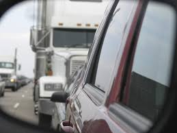 100 Truck Drivers Wanted Need For Rises In Columbus Smith Law Office