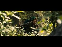 Eddie Vedder No Ceiling by Into The Wild No Ceiling Eddie Vedder Youtube