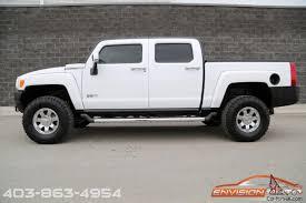 100 Hummer H3 Truck For Sale Alpha 53L V8