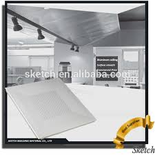 Polystyrene Ceiling Panels South Africa by 100 Polystyrene Ceiling Tiles South Africa Polystyrene