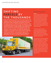 Terberg Special Vehicles Magazine 2012 By Terberg Special Vehicles ... Revenue Up 91 Percent For 25 Largest Us Ltl Carriers Shaffer Trucking Company Update June 8 2016 Youtube Livestock Express Inc Indiana Factoring Services For California Companies How I Improved My Profits In One Top Salaries To Find High Paying Jobs State Of 2017 The Driver Shortage Drivers Conway Acquired 3 Billion Deal Will Be Rebranded As Xpo Logistics Flatbed Truck Hire Report Firm Ask 1 Bailout Cash New Website Builder And Fleet