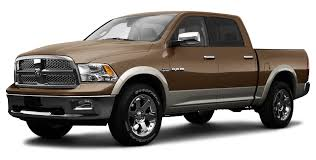 100 2009 Dodge Truck Amazoncom Ram 1500 Reviews Images And Specs Vehicles