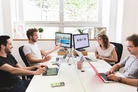 bureaux partager trouvez le bureau idéal avec bureaux a partager