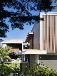 100 Mosman House Gallery Of By Shaun Lockyer Architects The Local Project