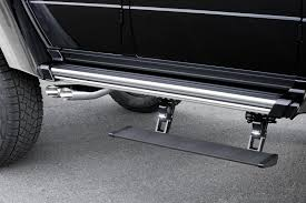 Side Steps For Lifted G-class Archives - GwagenParts.com | Mercedes ... Side Step Retractable Styleside 65 Bed Passenger Only Amazoncom Bully Bbs1103 Alinum Steps 4pcs Automotive Tac 4 Oval For 092018 Dodge Ram 1500 Quad Cab Running Buy Ford F150 Supercrew Stealth Chevrolet Side Step Truck 3100 1954 Wgc Lakes By Sceptre63 On Morgan Cporation Truck Body Options Nfab Drop Bars 3 Textured Black 1417 Silverado Sierra Chevygmc 12500 Steelcraft Evo3 Boards Free Shipping Evo Bestop Trekstep Add Lite Bistro100petalumacom Round Tube Stainless Steel Or Powder Coat
