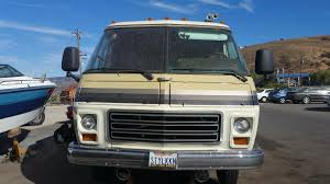 Vintage Class A RV Classifieds In United States And Canada On ... Craigslist Dodge Ram 1500 Rims Unique Las Vegas Cars By Bakersfield Seo For Business Owners In Ca Youtube By Owner And Trucks Sale Cheap Used Optionsclose Fresno 2019 20 Car Release Date Sell In California New Pan Pacific Petroleum Ca Dats Trucking Salt Lake City Gmc 2003 Sierra 1500hd When You Get Robbed Where Do The Thieves Sell Your Stuff 1920 Specs How Not To Buy A Car On Hagerty Articles Genuine Father Punishes Son Selling His Bakersfieldcom