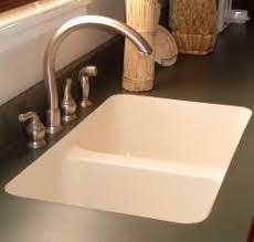 Karran Undermount Bathroom Sinks by Sinks Undermount For Laminates Old House Web