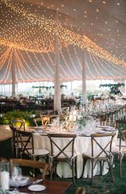 Extraordinary Rustic Wedding Tent Decorations 90 With Additional Candy Table