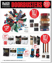 Belk Sales Coupons / Adoreme Coupon Code Evine Coupon Code Free Shipping Rox Discount 2019 Remit2india Promo Wil 25 Indianapolis Airport Parking Belk Black Friday Couponshy Pinned December 11th Extra 20 Off At Or Online Via Promotion Stores Shoes Expedia Hotel Sassy Mall Catalogs Sales Ad Belk Madison Reed March Pietros Grand Rapids Coupons 10 50 More July 2018 Namecoins Coupons Wallypark San Diego Aaa Membership Georgia In Store Popeyes Jackson Tn