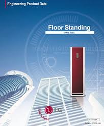 Air Conditioning Units Floor Standing by Air Conditioner Products Floor Standing Air Conditioner