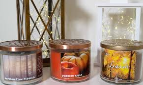 Bath And Body Works Pumpkin Apple Candle by Ramblings Of A Jaffa Cat Bath And Bodyworks Autumn Winter Haul