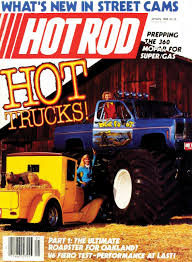 Hot Rod 1985 Jan - Truck Fiero Rod Shop Nancy Gtos - 4354 - 1980 ... All Magazines 2018 Pdf Download Truck Camper Hq Best Food Trucks Serving Americas Streets Qsr Magazine Union J Magazines Tv Screens Tour 2013 Stardes Tr Flickr Truckin Magazine 2017 Worlds Leading Publication First Look The Classic Pickup Buyers Guide Drive And Fleet Middle East Cstruction News Pin By Silvia Barta Marketing Specialist Expert In Online Trucks Transport Nov 16 Dub Lftdlvld Issue 8 Issuu Lot Of 3 499 Pclick