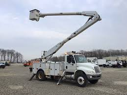 Lot: (Shrewsbury, MA) Altec AA755L, Material Handling Bucket Truck ... Bucket Truck Ford F550 With Lift Altec At37g Great Deal Aa755 2006 Intertional 4300 4x2 Custom One Source 06 F550 W Boom 75425 Miles F450 35 Trucks Altec A721 Arculating Novcenter Bucket Truck Sn 0902c1 American Galvanizers Association 2008 Gmc C7500 Topkick 81l Gas 60 Boom Forestry 2011 4x4 42ft M31594 Forestry Youtube Lot Shrewsbury Ma Aa755l Material Handling 2004 At35g 42 For Sale By