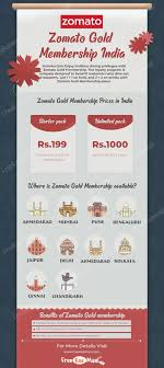 Zomato Gold Membership India: Prices, Benefits And Exclusive Promo Codes Key West Express Fort Myers Beach Florida Coupons And Deals How To Add Ypal Google Pay Cnet Postmates Promo Code 100 Free Credit Delivery Working 2019 Azprocodescom Express Coupon Code Coupon What Is Heres Everything You Need To Know Digital Vapordna Coupon August 10 Off Purchase Of 35 Or More 20 Legodeal Apply A Discount Access Your Order Eventbrite Shopping At Strange But Worth It Android Authority