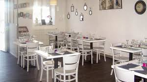 legrand cuisine legrand resto montréjeau 31210 restaurant de cuisine française
