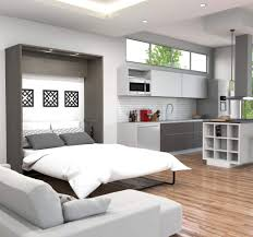 Moddi Murphy Bed by Wall Bed Ikea Full Size Of Bedroomikea Wall Bed Murphy Ikea Hack