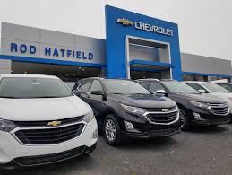 100 Trucks For Sale In Lexington Ky Rod Hatfield Chevrolet In Louisville KY Chevrolet