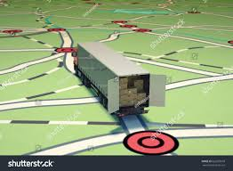 GPS Tracking Shipment 3 D Rendering Stock Illustration 626207678 ... Trucking Usf Holland Penn Tracking Best Image Truck Kusaboshicom Oilelectric Curious Case Of Number 22 Transport 1jpgn8223 New 10 E Industrial Pkwy Troy Ny 12180 Ypcom Wallenborn One Europes Faest Growing Transport Groups Home About Logistics Currie Solutions Leading Logistic Haulage And Hazardous Materials Team Responds To Trucking Company On Milwaukees Conway