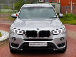 Used Bmw Truck Best Of 25 Elegant Used Cars And Trucks For Sale ... Cool Rear 34 View Of The Bmw M3 Truck Bmw Pinterest 2014 X5 Test Drive By Truck Trend Aoevolution Team Mtek Take A Look At Through Years Video Could Eventually Launch Its Own Pickup Carscoops 17 Fresh 2019 Automotive Car And Scherm Electric Youtube Pictures Leaked Monoffroadercom Usa Suv Renault Trucks Cporate Press Releases Renault Trucks And Calm 52 Cars Models With Design Vehicle Does Make A Lovely When Decided To Bmws First Is All Set To Hit The Roads In Munich
