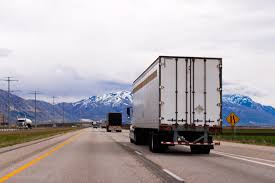 100 Hazmat Trucking Companies Data Helping Insurers Government Crack Down On Chameleon Trucking