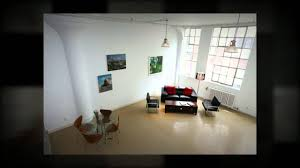 100 Wrigley Lofts 245 Carlaw Ave 512 Just Listed Leslieville Real