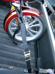 100 Motorcycle Ramps For Pickup Trucks Baggers Tested Discount Baggers