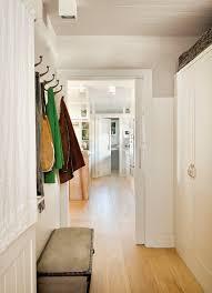 Armarios Para Entrada Casa Free Detalles De Recibidor Mueble