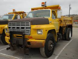Index Of /auction/Year/2017/0513MayCommunity/images/Dump-Trucks-cr11 West Auctions Auction 2003 Peterbilt 379 Dump Truck And 2004 1999 Mack Ch613 For Sale 18 Used Trucks From 14900 2000 Freightliner Fld Dump Truck For Sale Noreserve Internet Public Online Auction 2001 Rd688s 1998 Fld120 Item Db8666 Sold Au Peterbuilt Quad Axle By Online Only March 22nd 2018 2002 Gmc C7500 Sales Co Llc Windsor Locks Ct 1995 Intertional 4900 Db7382 Nov Canton Oh Stark County Commissioners Garage Look At This 5yard Available Intertional 9200 Or Lease