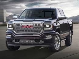 2016 GMC Sierra 1500 Denali - Wilmington NC Area Mercedes-Benz ... 2016 Chevrolet Silverado 1500 Ltz Wilmington Nc Area Mercedesbenz 2006 Honda Accord Ex 30 In Raleigh New 2019 Ram For Sale Near Jacksonville Used 2013 2500hd Sale Preowned Vehicles Inventory Auto Whosale 2008 Ford Super Duty F550 Drw Crew Cab Flatbed 4x4 At Fleet Vehicle Specials Capital Nissan Dealership 2018 F150 G3500 12 Ft Box Truck Lease Remarketing 1968 Ck 10 Series Antique Car 28409 Buy