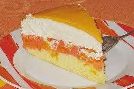 friß dich dumm torte yum rezepte