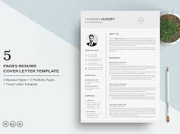 Resume/CV - 5 Pages By Resume Templates On Dribbble The Best Free Creative Resume Templates Of 2019 Skillcrush Clean And Minimal Design Graphic Modern Cv Template Cover Letter In Ai Format Cvresume Design In Adobe Illustrator Cc Kelvin Peter Typography Package For Microsoft Word Wesley 75 Resumecv 13 Ptoshop Indesign Professional 2 Page File 7 Editable Minimalist Free Download Speed Art