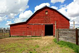 Farm Barn With Red Tractor And To Inspiration Decorating Farm House 320 Acres Big Red Barn For Sale Fairfield The At Devas Haute Blue Grass Vrbo Fair 60 Decorating Design Of Best 25 Barns Ideas On Pinterest Barns Country And Indiana Bnsfarms Etc A In Water Color Places To Visit Nba Partners With Foundation For 2015 Conference I Lived A Dairy Farm When Was Girl Raised Calves 10 Michigan Wedding You Have See Weddingday Magazine