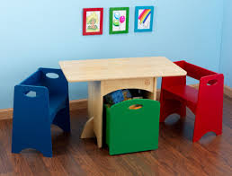 Kids U0027 Desks Toys by 100 Pkolino Table And Chairs Uk Tables And Chairs Compare